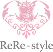 ReRe-Style